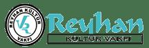 Reyhan Kültür Vakfı